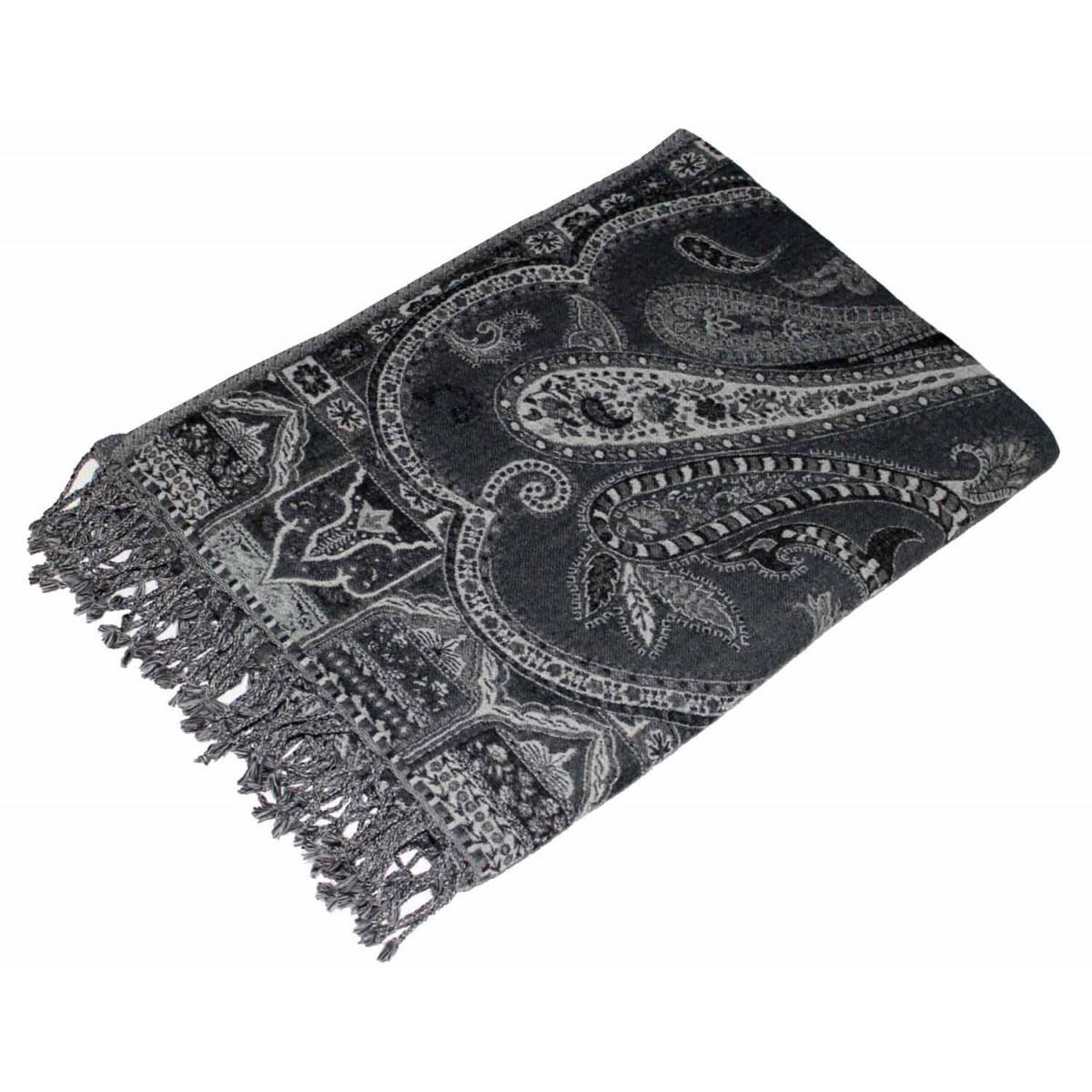 Schal Krawatte Decken Der Online Shop Flauschige Wolldecke
